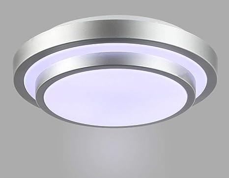Plafoniere Camera Bambini : Dee luci soggiorno plafoniere lampada da soffitto a forma di