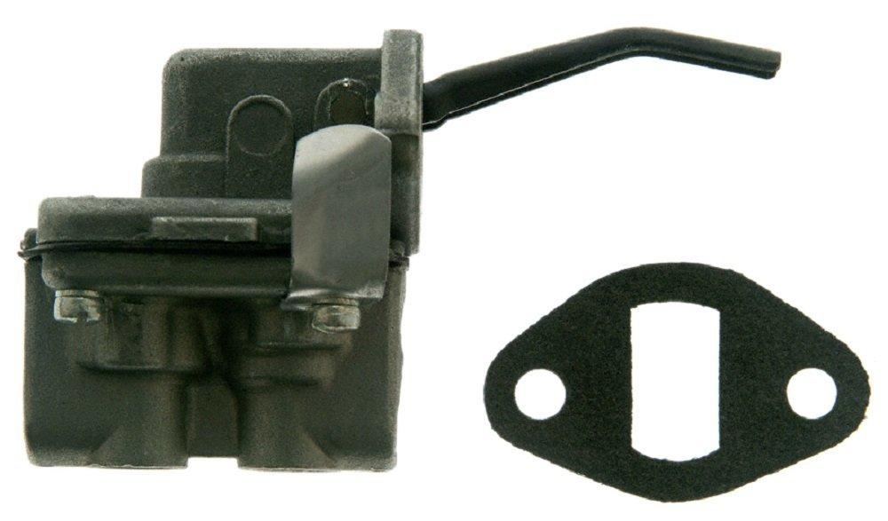 Carter M73012 Mechanical Fuel Pump