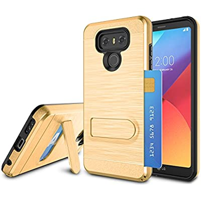 lg-g6-case-lg-g6-card-slots-holder