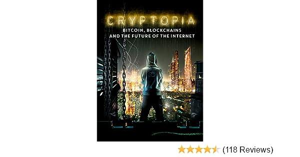 cryptopia btc rinka