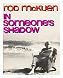 In Someone's Shadow, Rod McKuen, 0394467809