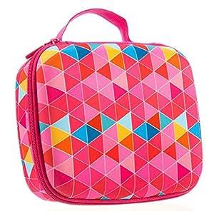 Amazon.com: ZIPIT Colorz - Estuche grande: Office Products
