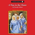 A Nun in the Closet | Dorothy Gilman