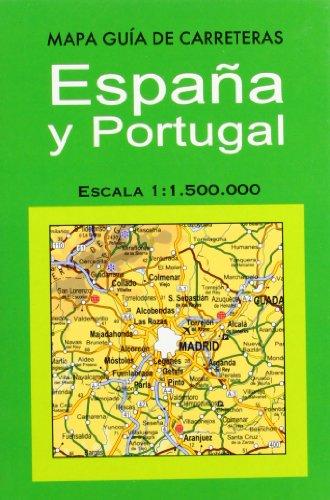 Descargar Mapa Carreteras Portugal Pdf