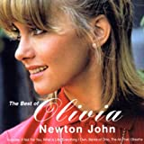 The Best of Olivia Newton-John