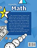 Humble Math – 100 Days of