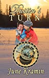 Dustin's Turn (Dustin Time Book 2)