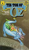 Tik-Tok of Oz, L. Frank Baum, 0345282302