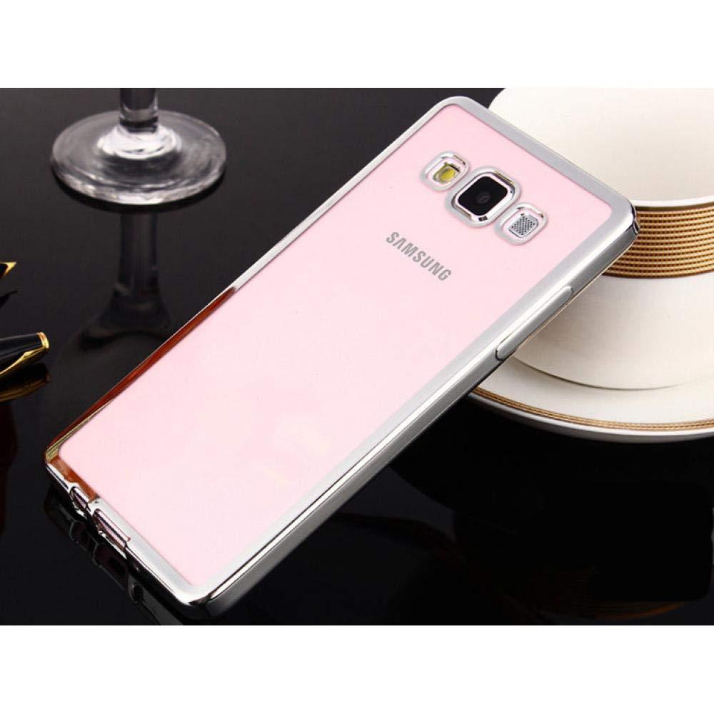 Amazon.com: for Samsung Galaxy A3 A5 A7 2019 A310 A510 J5 J7 ...