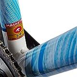 Cinelli MASH Bolt 2.0 Bicycle Frameset - Grey XS