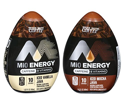 mio-liquid-concentrate-iced-mocha-java-and-iced-vanilla-java