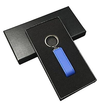 yaxiny auténtica piel de metal de alta velocidad USB2.0/USB 3.0flash memory stick unidad USB Flash Drives U-Disk azul 2.0/2GB