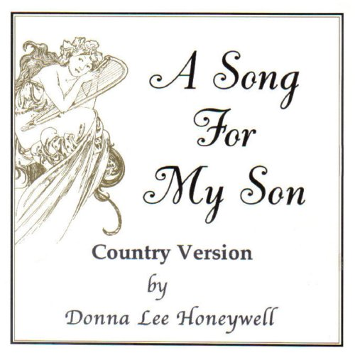 a-song-for-my-son-country-version