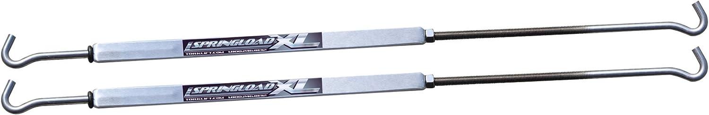 Torklift S9050A Spring Load Kit