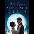 Mais lindo que a lua (Irmãs Lyndon Livro 1)
