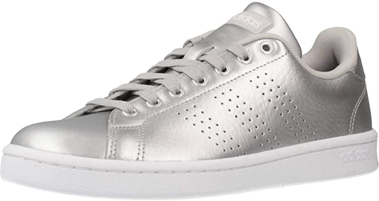 adidas advantage femme chaussures