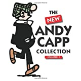 New Andy Capp Collection