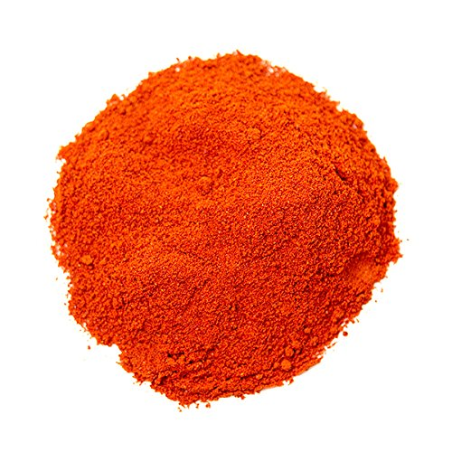 Spice Jungle Hungarian Sweet Paprika - 25 lb. Bulk