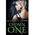 Chosen One (Forever Evermore)