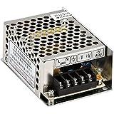 Easy Electronics 24 Volt - 2 AMP DC SMPS Power Supply (24v- 2a)
