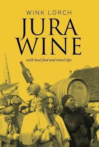 jura wine book - 5