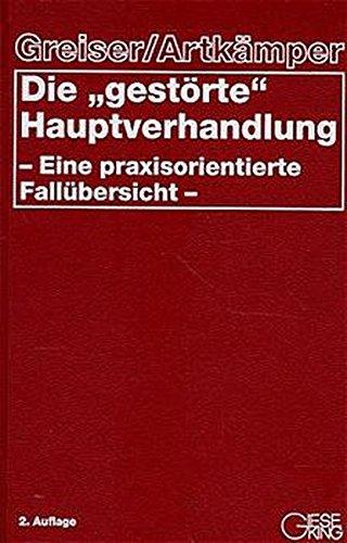 Wie Das Amtsgericht Recklinghausen Dem Solarkritiker
