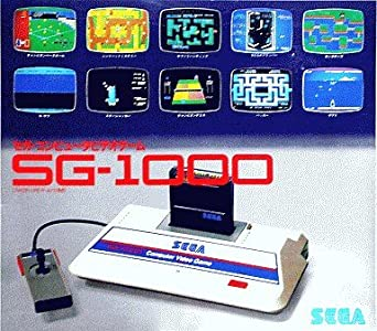 Amazon   SG-1000   その他の機...