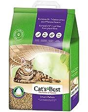 Cats Best Cat Litter,Large