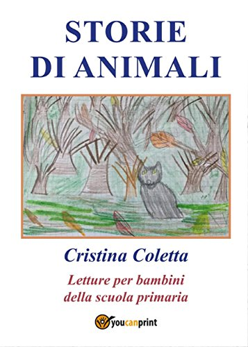 Cristina Della Coletta, Ph.D. Publication