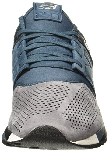 247 Luxe Mod Balance Nbmrl247 Sneakers Uomo New Azul FqgEt