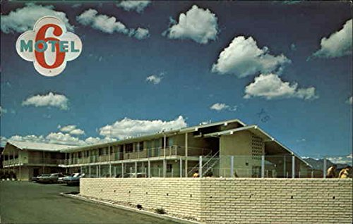 motel-6-of-colorado-springs-colorado-springs-original-vintage-postcard