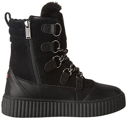 Pajar Womens Cade Boot Nero