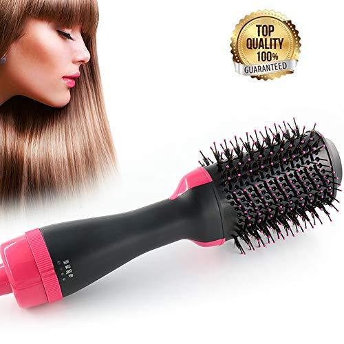 Best Hair Dryers & Accessories