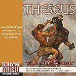 Theseus | Geraldine McCaughrean