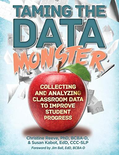 Pdf Social Sciences Taming the Data Monster