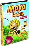 Maya L'Abeille Volume 1 (Version fran...