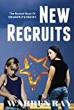 New Recruits (The Shadow Patriots) (Volume 2)