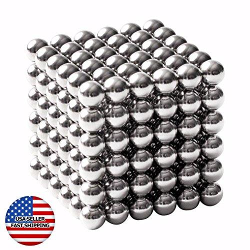 Nickel Sphere - 7