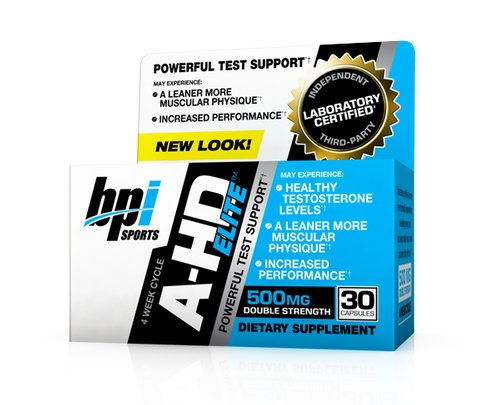 bpi-sports-a-hd-elite-powerful-test-support-500mg-30-count
