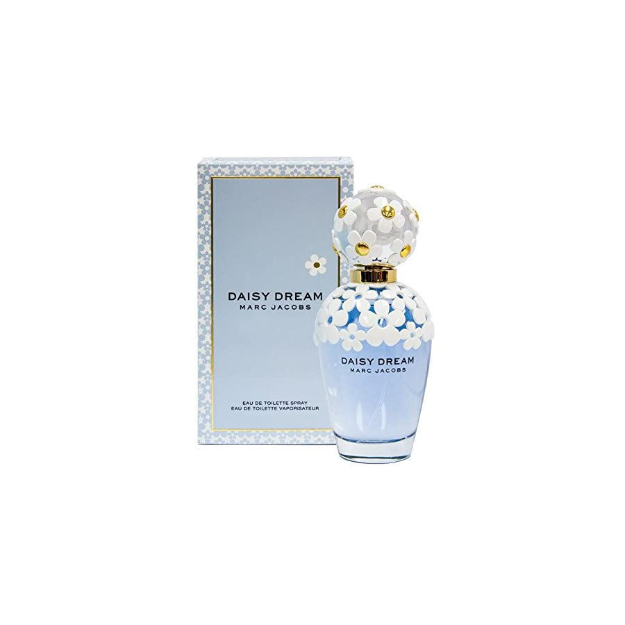 MARC JACOBS Daisy Dream Spray