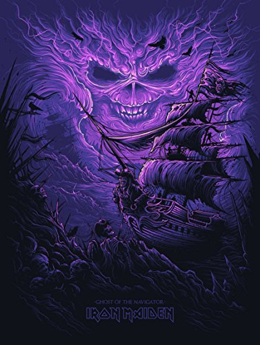 iron-maiden-limited-edition-poster-ghost-of-the-navigator-by-dan-mumford-18-x-24
