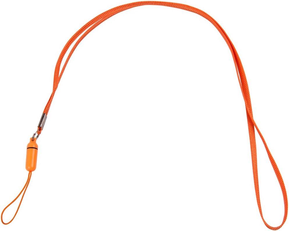 5 Pezzi Staccabile Nylon Collo Cordino Porta Badge per Mobile Cellulari iPod Viola ID Carta Chiavette USB Chiavi ZhaoCo Portabadge Laccio da Collo