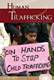Human Trafficking, Courtney Farrell, 1617147737