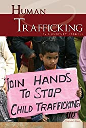 Human Trafficking (Essential Issues)