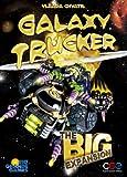 Galaxy Trucker Big Expansion