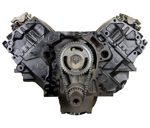 PROFessional Powertrain DFH4 Ford 429 Truck Engine, -