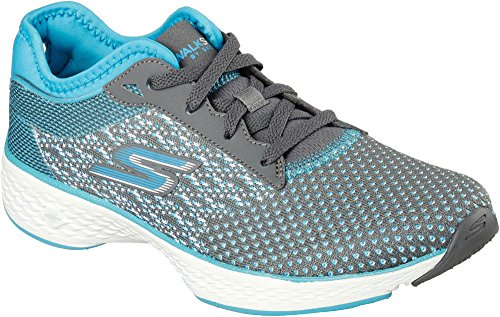 Skechers Performance Go Walk Sport