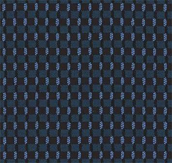 Raumausstatter.de Mira CS 4717 - Tela para tapizar ...