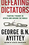 img - for Defeating Dictators book / textbook / text book
