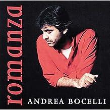 Romanza (Vinyl)